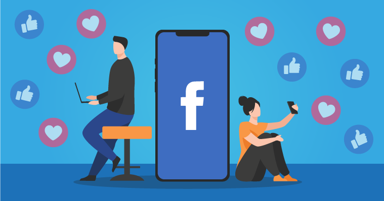 How to Get More Likes on Facebook: 20 Tips to Increase Likes