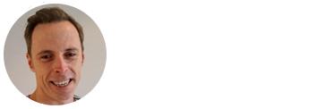 Ian Cleary Razor Social