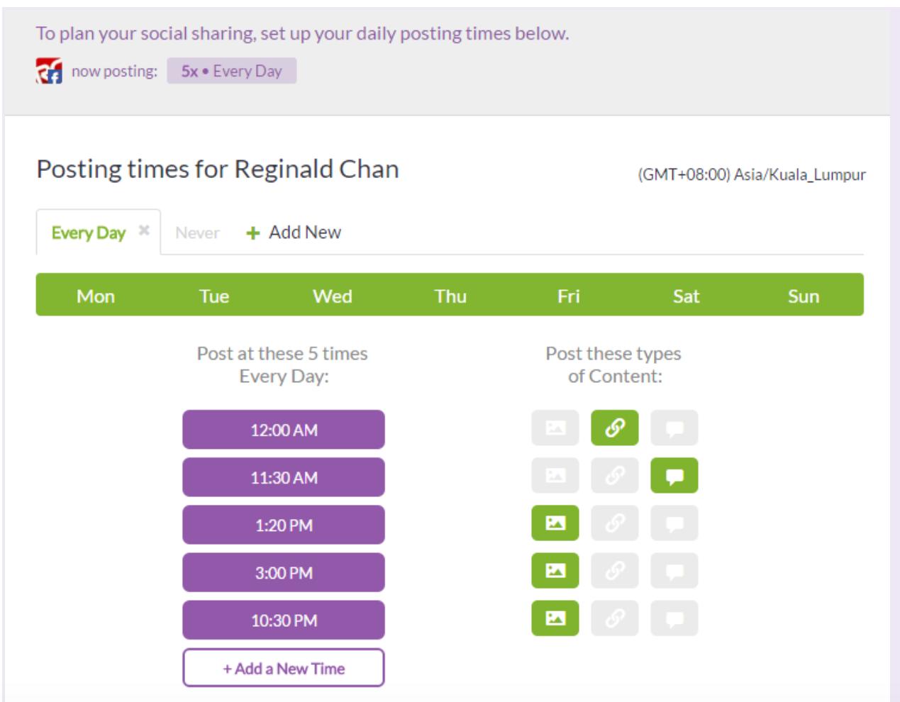 improve social media engagement 2.png