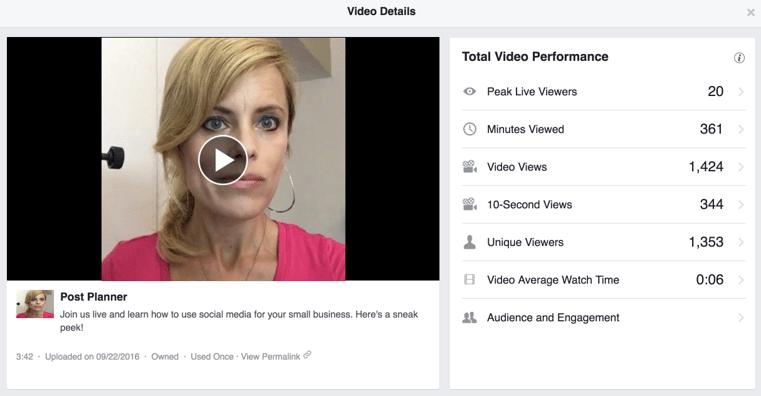 improve-social-marketing-vidRR.png