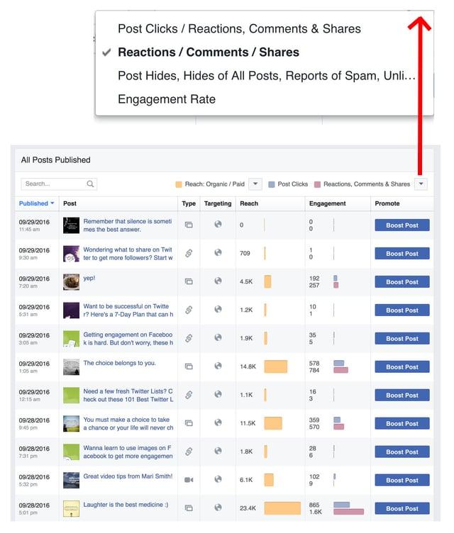 improve-social-media-marketing-4.jpg
