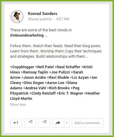 influencer-marketing-google-plus.jpg