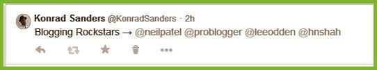 influencer-marketing-shoutout-tweet.jpg