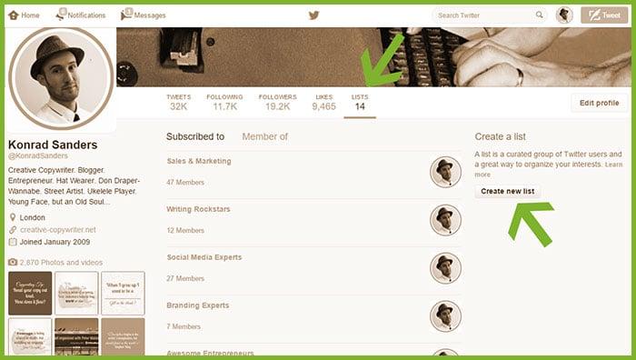 influencer-marketing-twitter-lists.jpg