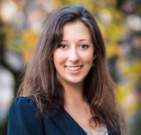 Jessica Mizerak