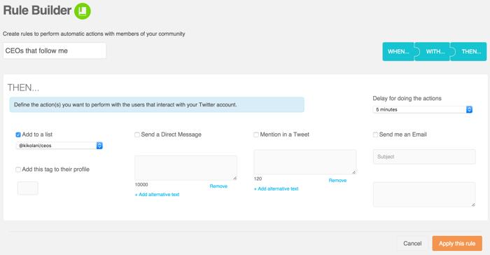 perfect-twitter-marketing-strategy