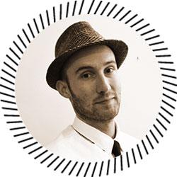 konrad-sanders-vintage-avatar-1.jpg