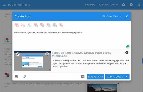 linkedin-automation-tools-friendsplusme