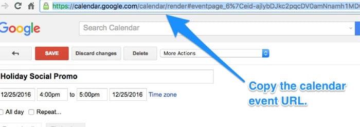 make-a-social-media-plan-google-calendar.jpg