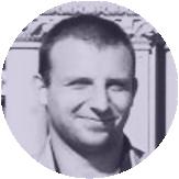 Martin Vassilev