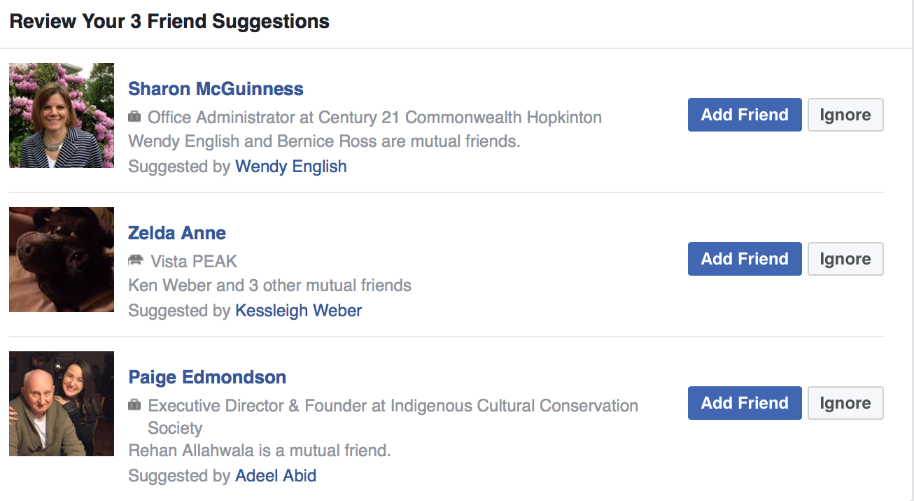 most important facebook updates 4.png