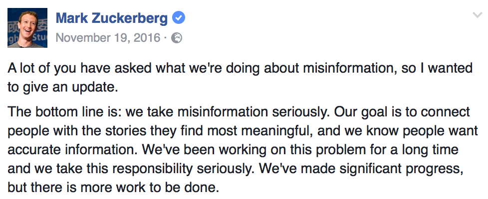 most important facebook updates-1.png