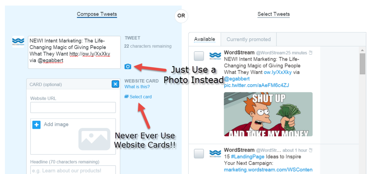 never-use-twitter-lead-generation-cards.png
