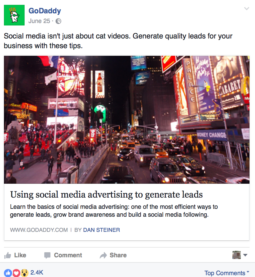 optimize facebook page cta 1.png