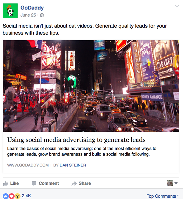 optimize facebook page cta 1.png
