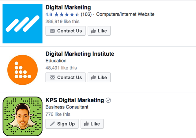optimize your facebook page.png