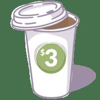 paper-latte-cup-3dollar