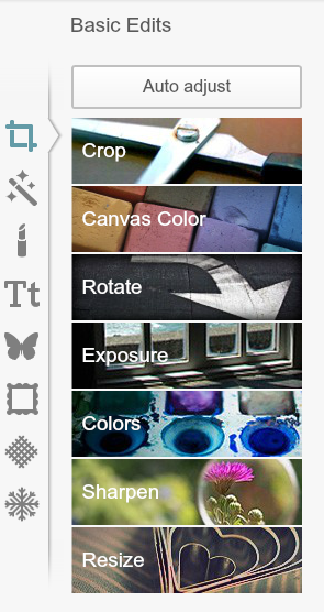 tools-for-engaging-social-media-images.png