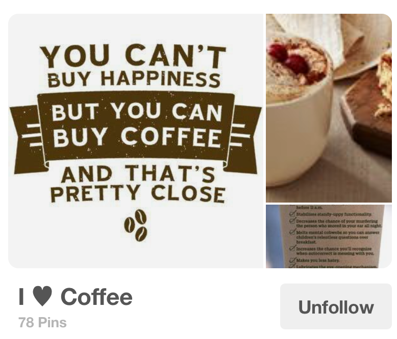 37 Pinterest Board Name Ideas that Will Get You MORE Clicks