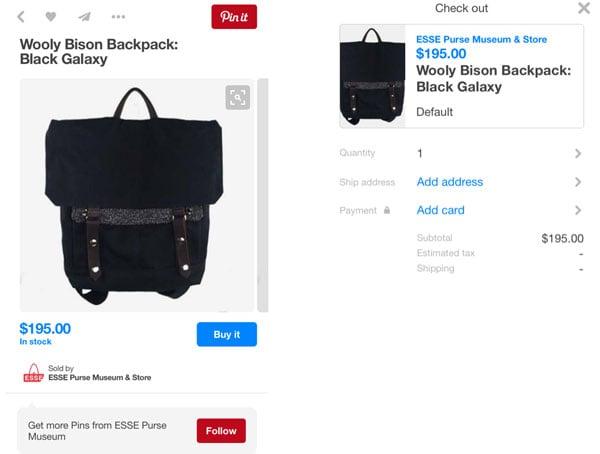 pinterest-buyable-pin-social-commerce.jpg