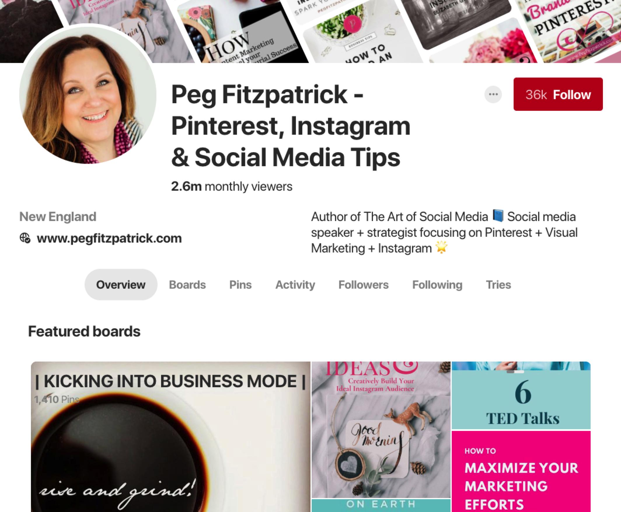 pinterest-hacks-marketing-tips-entrepreneurs