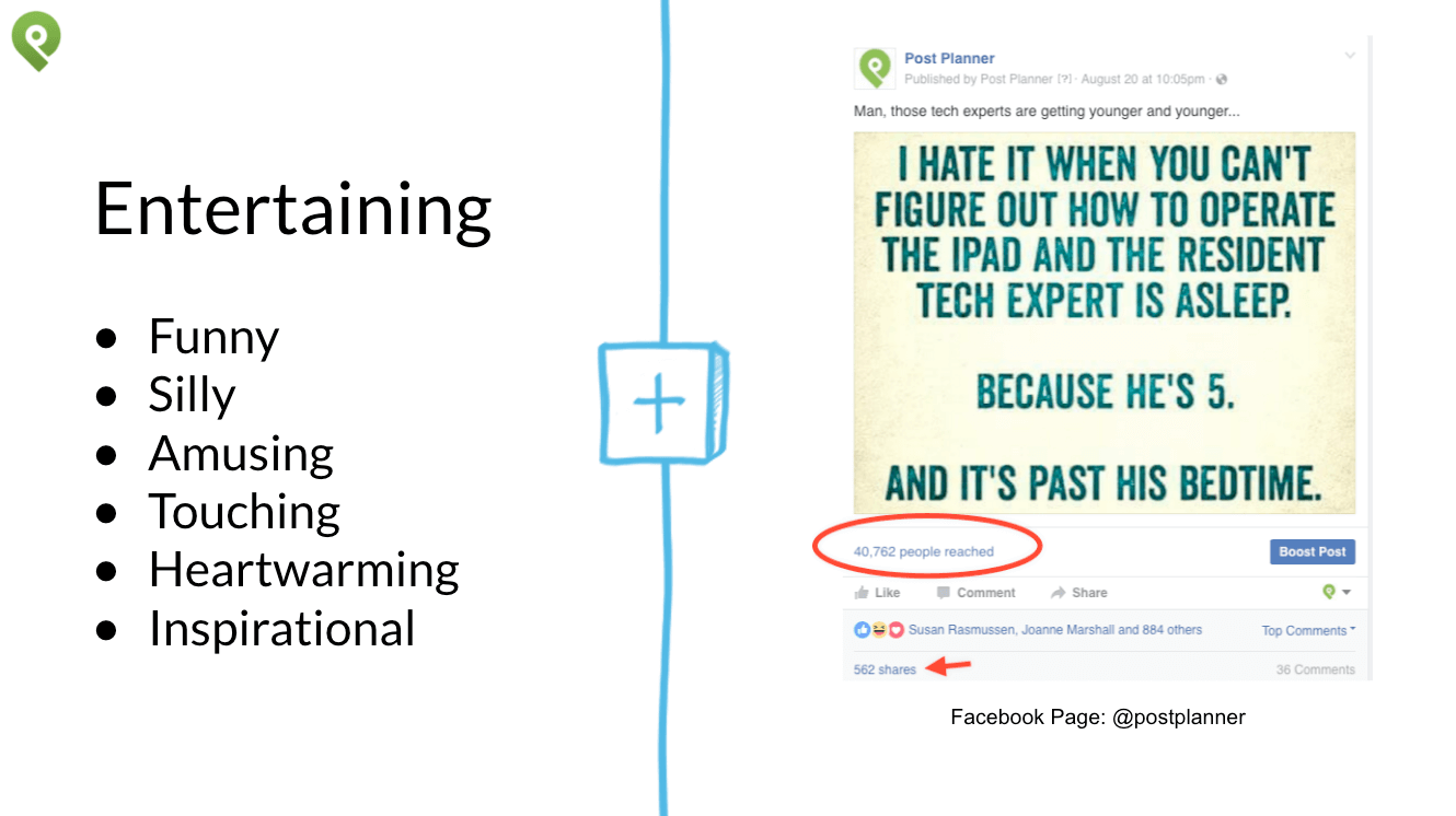 post_planner_funny_visual_content_on_facebook_1.png