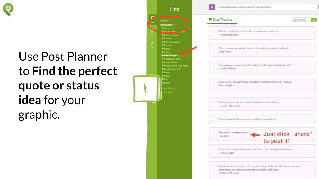 post_planner_status_ideas_generator_1.png