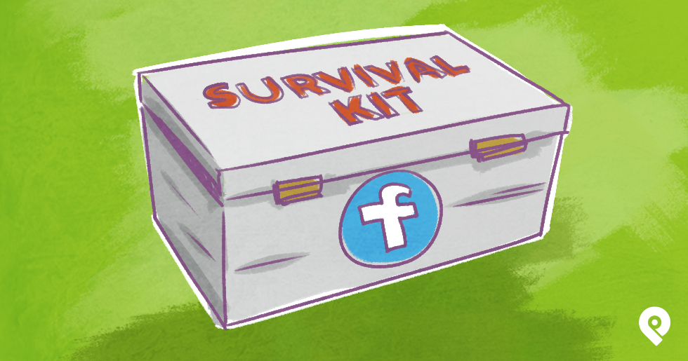 5 Reasons Why Your Business Still Needs Facebook
