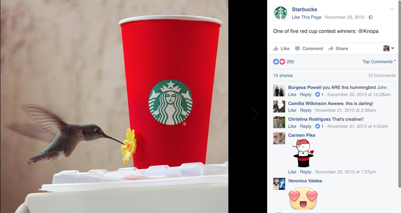 running a successful facebook contest - photo.jpg