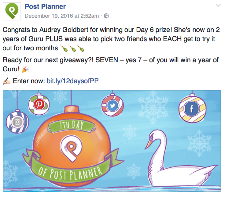 running a successful facebook contest - winners.png
