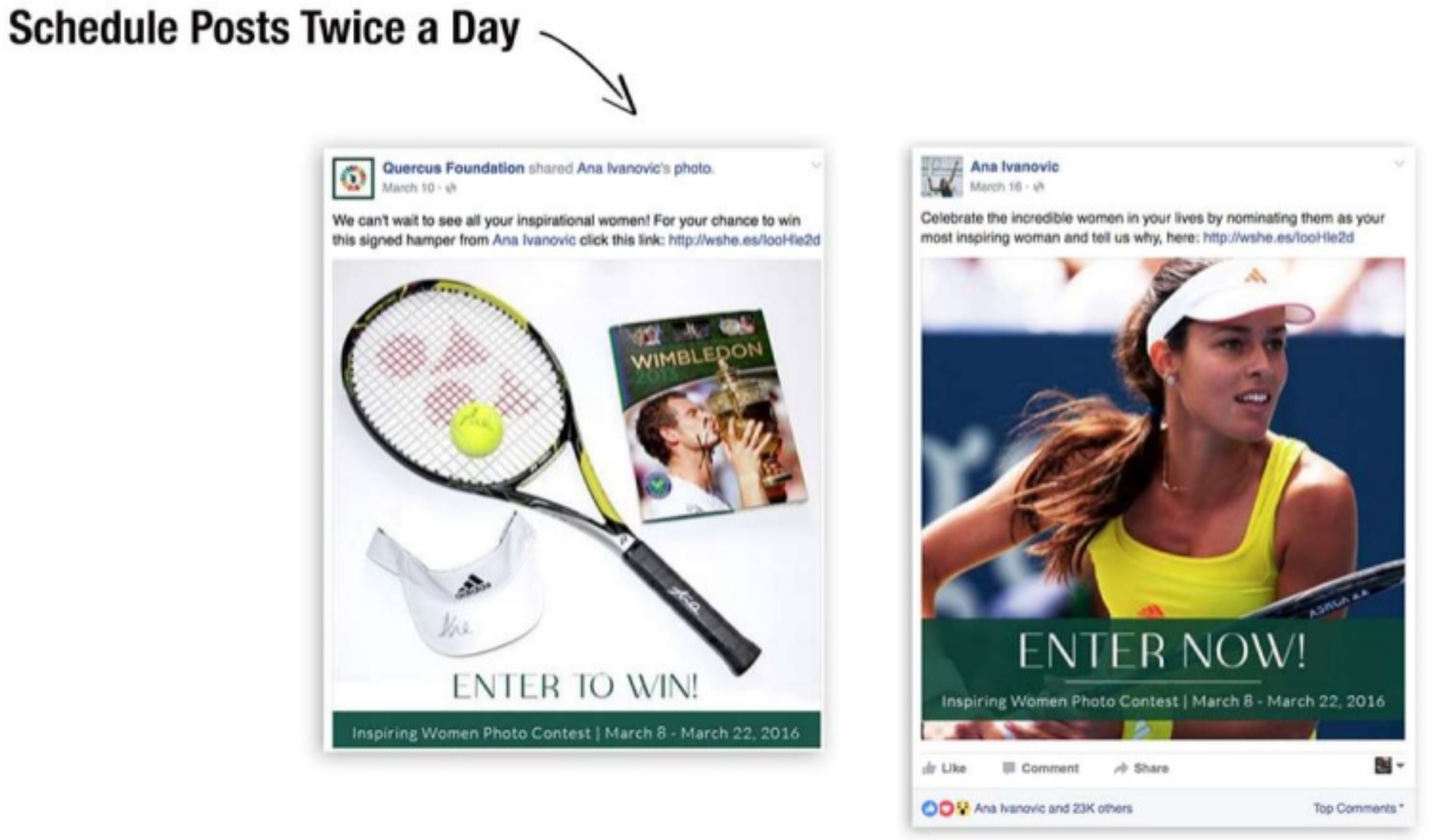 running a successful facebook contest-twice a day.png