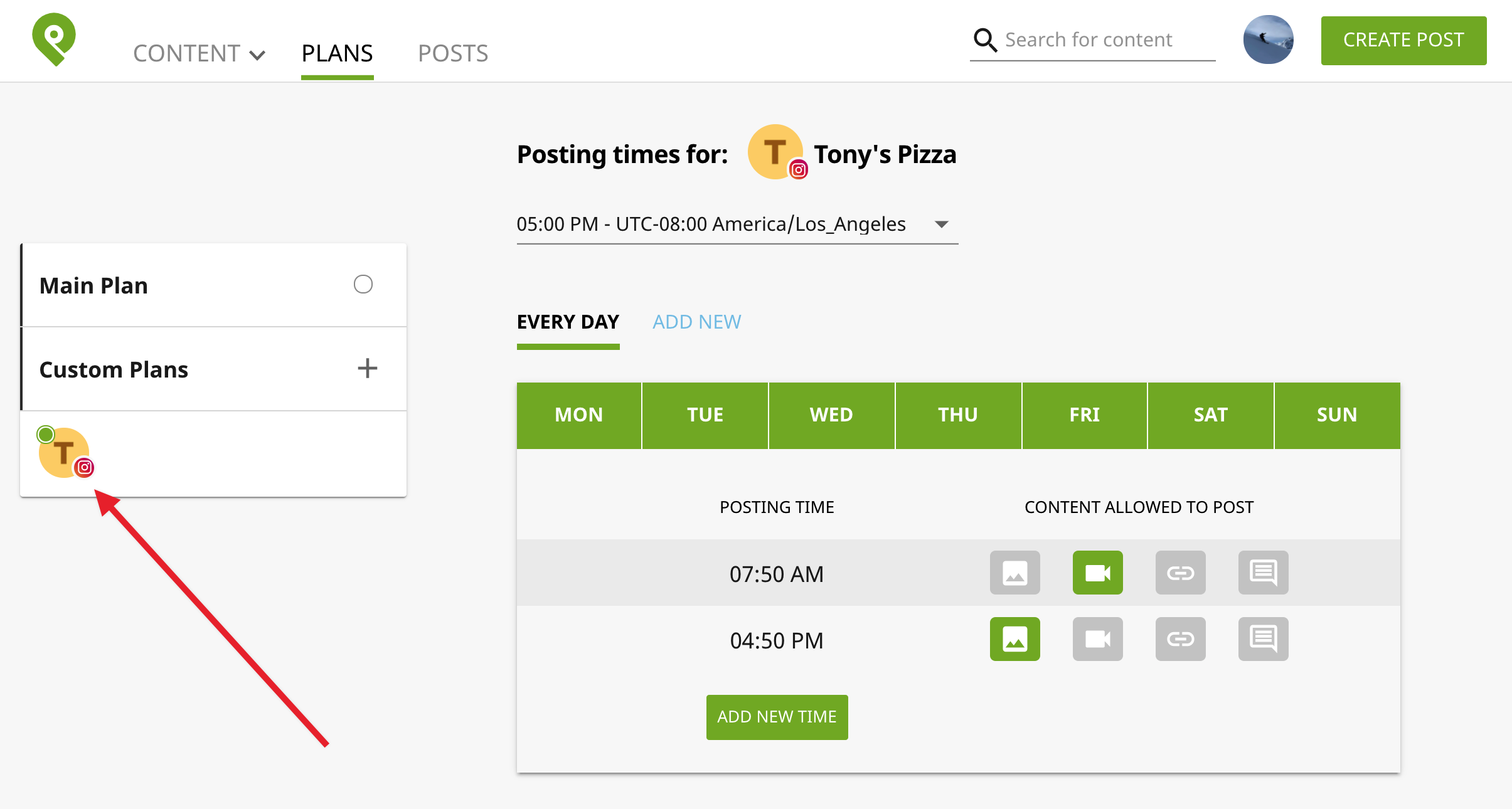 schedule-instagram-posts-for-free-1