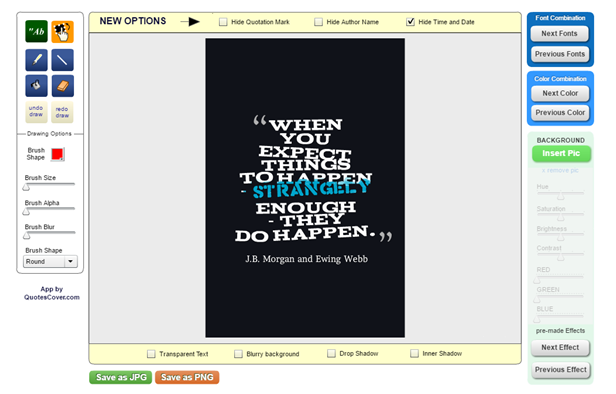 shareable social media graphics-quotescover 3.png