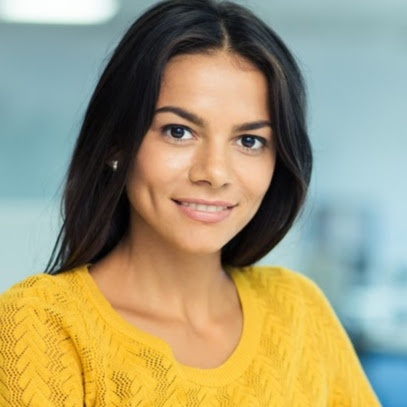 Lisa Wheatly