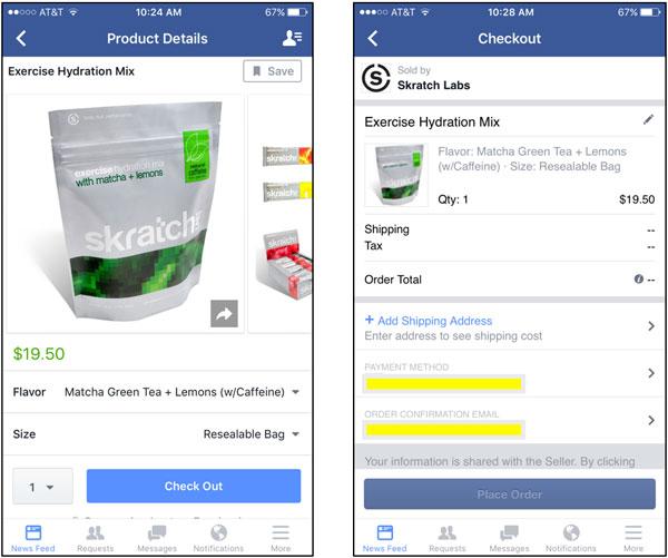 skratch-labs-social-commerce-facebook.jpg