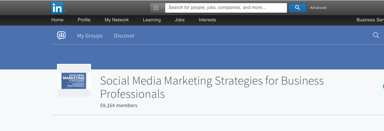 social media tactics - pin-.png