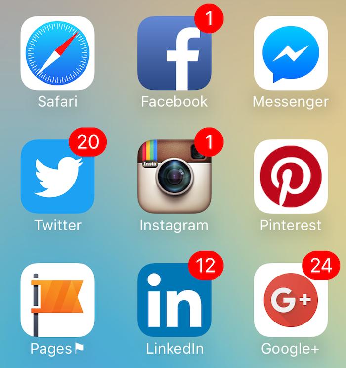 social-media-marketing-automation-23.png