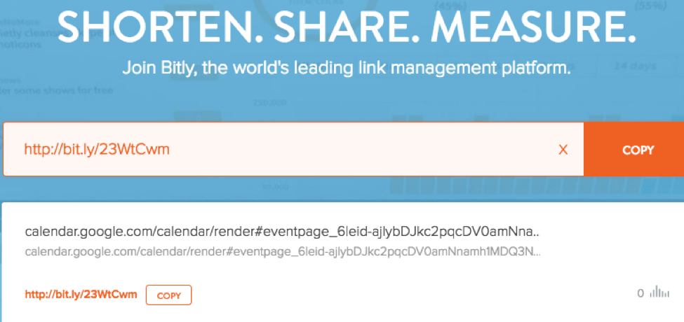 social-media-plan-url-shortener.png