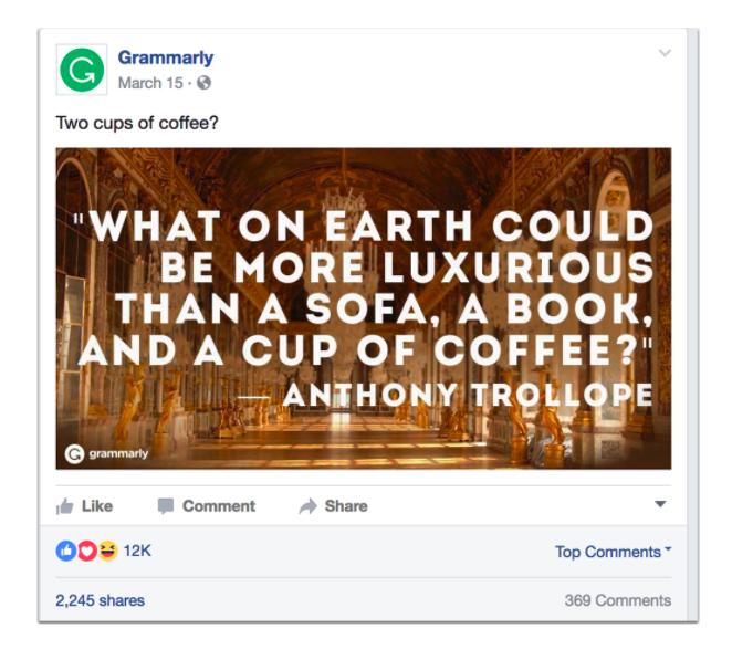 social-media-questions.png
