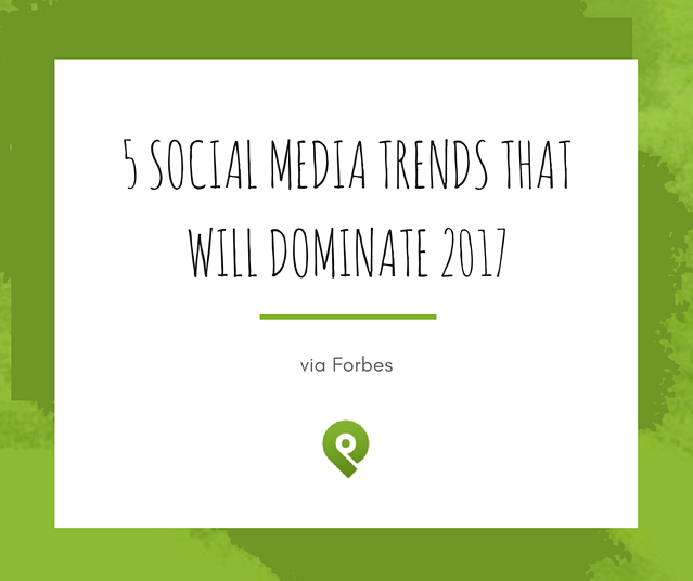 social-media-trends-dominate-2017.png
