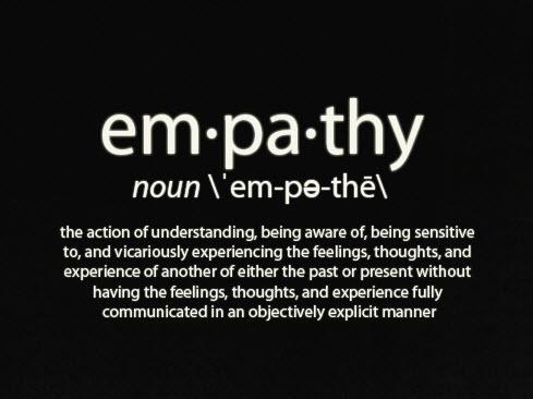 social-media-trends-empathy.jpg