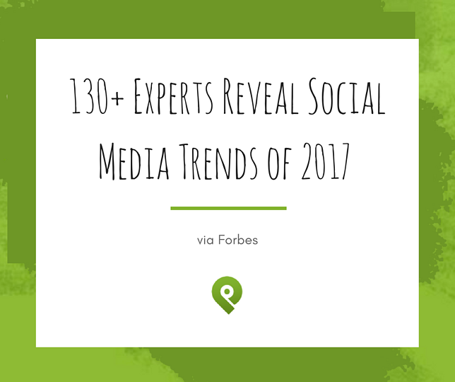 social-media-trends-experts-2017.png