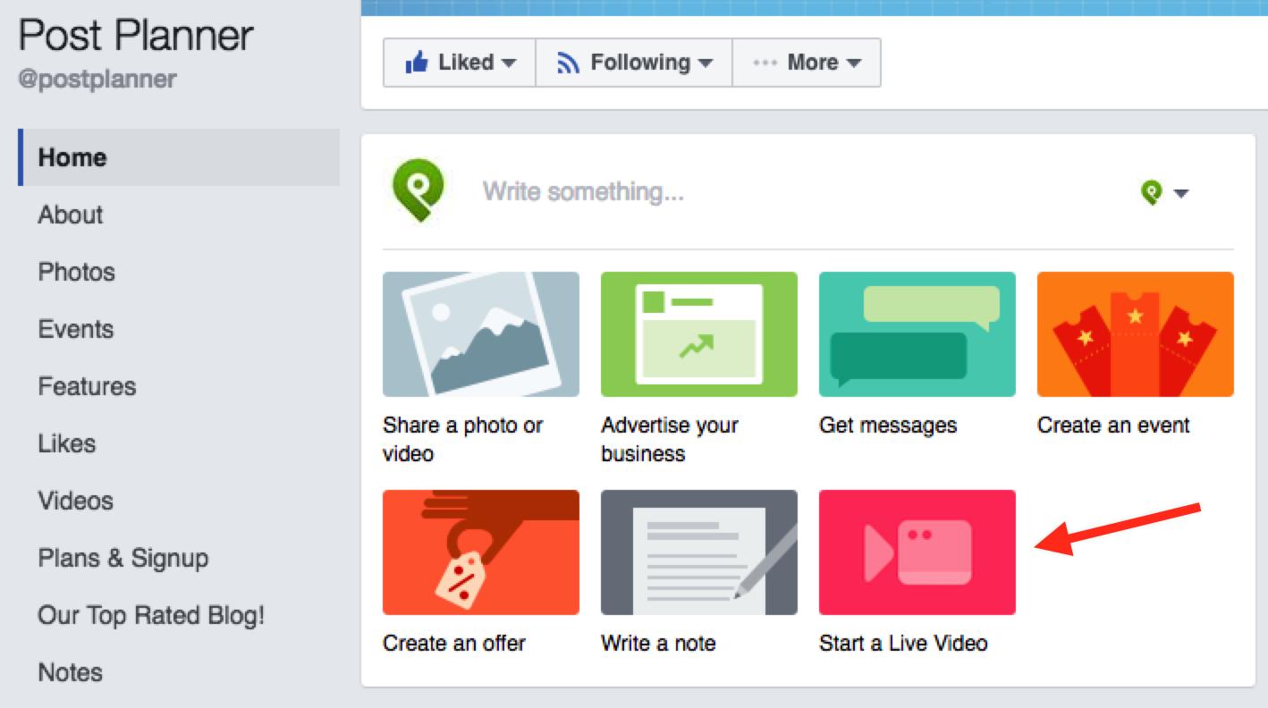 start-live-video-on-facebook.png