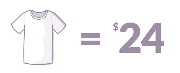 teeshirt_equals_24