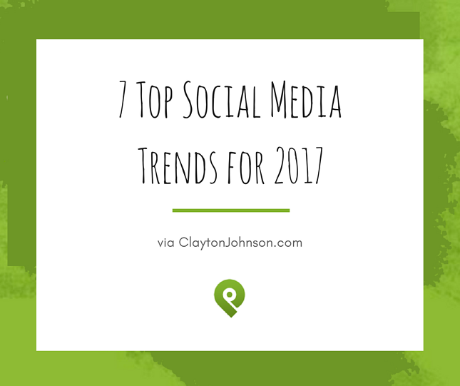 top-social-media-trends-2017.png