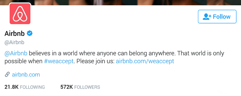 twitter bio for business-airbnb.png