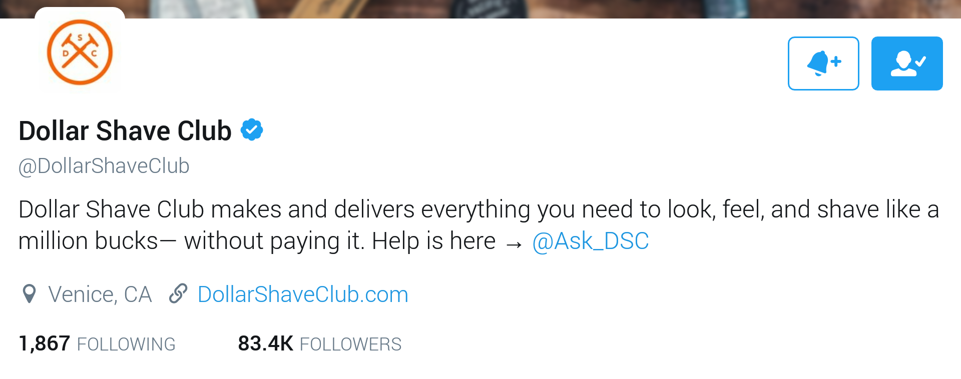 twitter bio for business-dollarshaveclub.png