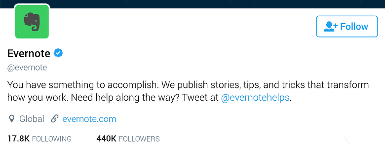twitter bio for business-evernote.png