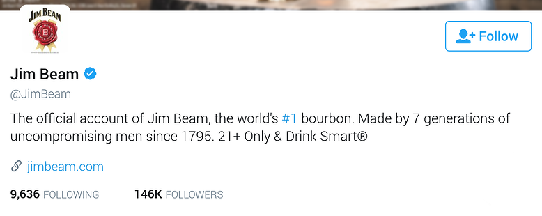 twitter bio for business-jimbeam.png