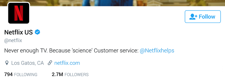 twitter bio for business-netflix.png